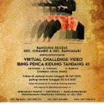 Bandung Reueus