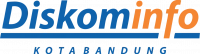 diskominfo-logo
